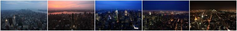 A_New York