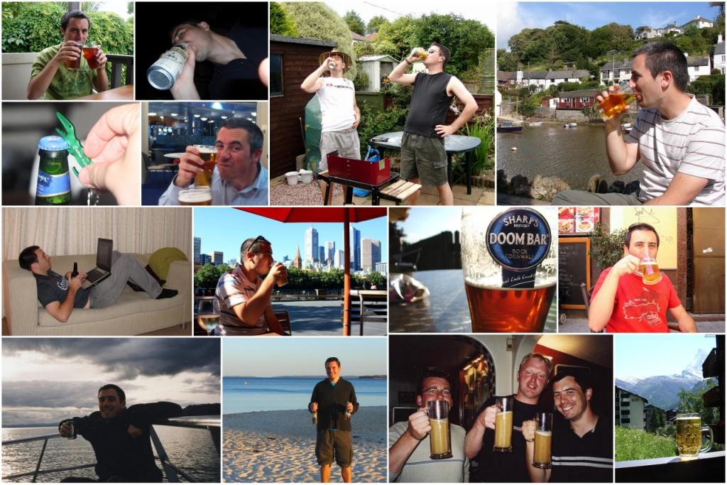 B_beer montage