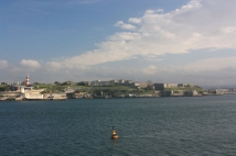 D_Plymouth Hoe