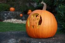 E_pumpkin