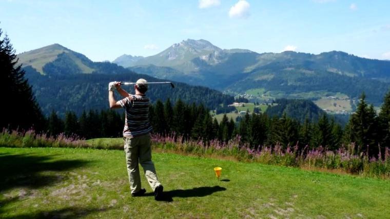 G_golf2